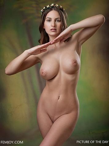 hot sexy butt pics