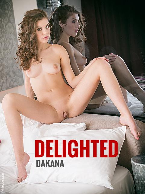 dakana_delighted